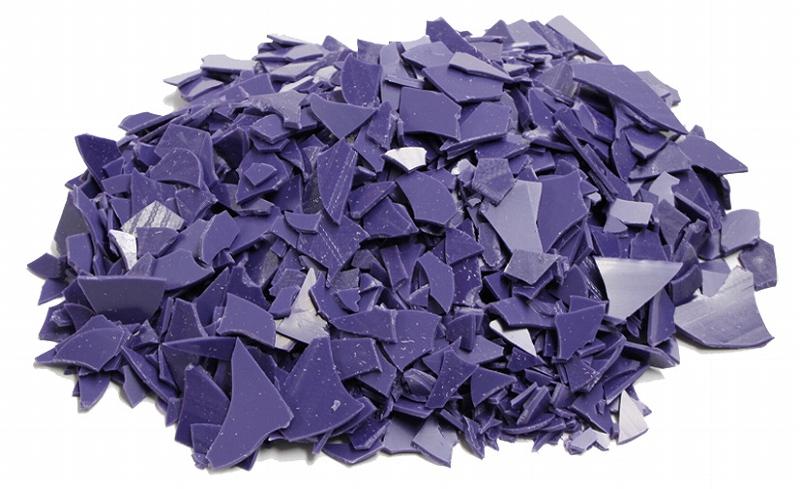 鋳造 型取り 鋳造材料 高級な 埋没材 特別セール品 インジェクションワックス 22.5kg フリーマン カーバブルパープル フレークワックス Freeman