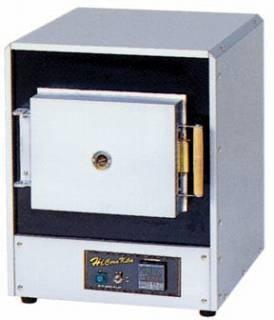 小型電気炉 ハイセラキルン NHK-210-BS1 半自動