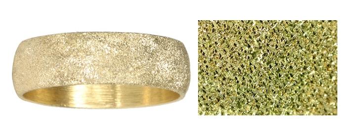 地模様メーカー No.5000  サンドブラスター 電解 メッキ 表面処理 テクスチャー 表面加工道具 テクスチャー工具