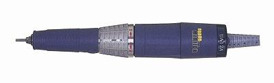 URAWA(ウラワ)ハンディー トルクタイプ UA12A