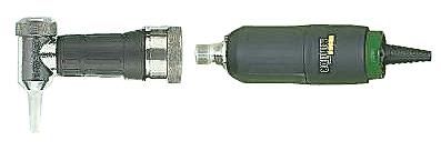 URAWA(ウラワ)アングルハンディー90 UM215