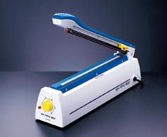 HAKKO(白光) 卓上シーラー機 FV801-01 幅広タイプ