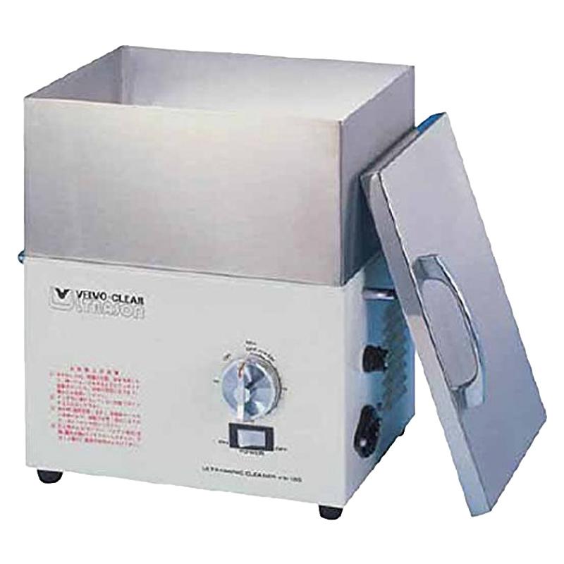 ヴェルヴォ 超音波洗浄機 VS-150