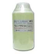 洗浄 研磨 正規取扱店 磁気バレル研磨 洗浄液 SF 送料無料(一部地域を除く) バレル用液体コンパウンド 1L シーフォース
