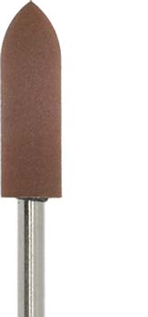 高品質新品 先端工具 研磨 シリコンポイント ブレイジングシリコン 12本入 チープ No.13 501013
