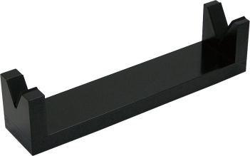 ワックス ワックス用工具    指輪棒用木製加工台