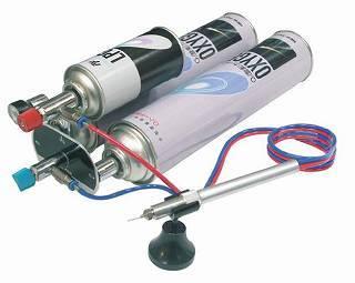 NEW FUJI(新富士バーナー) 酸素バーナー OT-3000