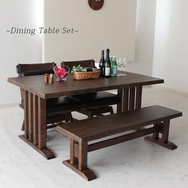 c style Rakuten Global Market Dining set 150cm ya  : img59469712 from global.rakuten.com size 600 x 600 jpeg 225kB