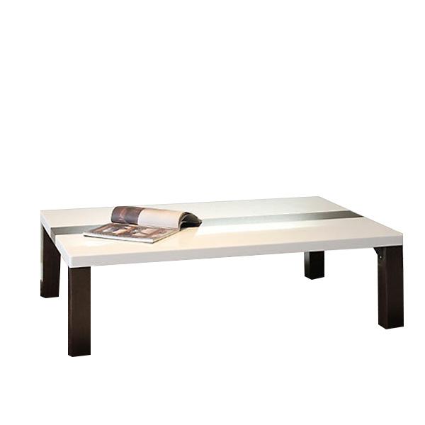 【クーポンSALE開催中】送料無料座卓 テーブル 木製 幅120cm 完成品 天板 脚 ローテーブル 北欧 ベーシック ちゃぶ台 センターテーブル 和風 家具通販 大川市