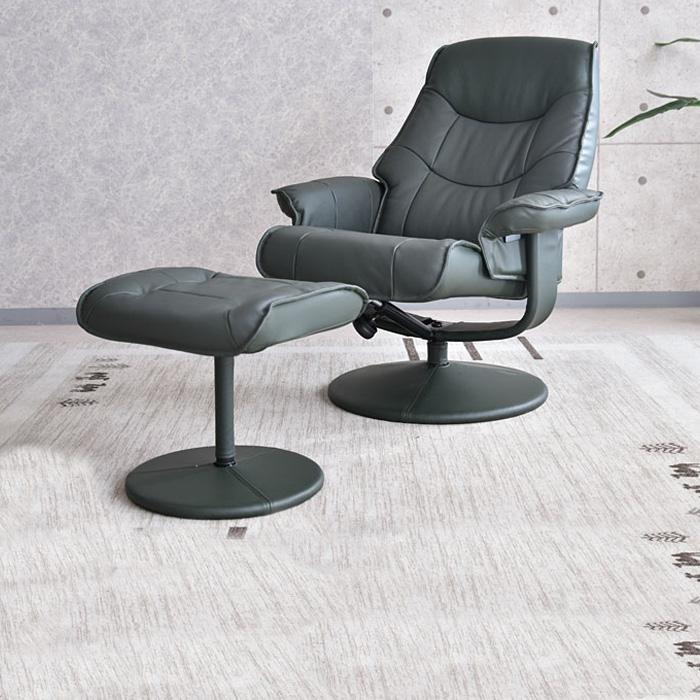 【クーポンSALE開催中】パーソナルチェアー 革使用 リビングソファー リビングチェアー いす イス 椅子 座椅子 座いす 座イス 1Pソファー 一人掛け ソファー