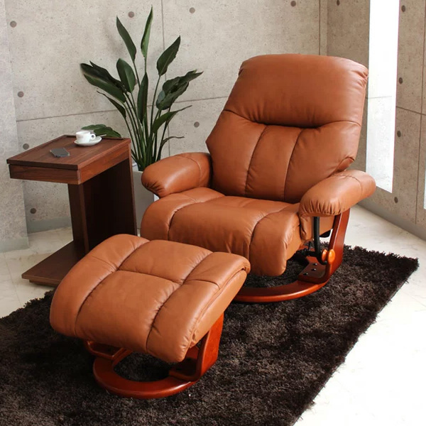 Phenomenal Chair Personal Chair Sofa Living Chair Ottoman With Chair Chair Chair Chair Isu Legless Chairs Leather Used Furniture Store Okawa City Machost Co Dining Chair Design Ideas Machostcouk