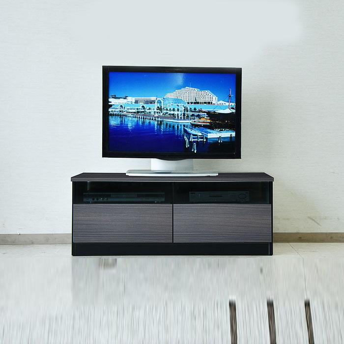 【クーポンSALE開催中】テレビ台 ローボード 幅105 国産品 完成品 木製 TV台 テレビボード リビングボード 引出し 32インチ対応 大容量 液晶 プラズマ 薄型TV 木製 大川 家具
