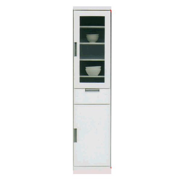 Mail Order Kitchen Cabinets: C-style: 2 Storing Gap Furniture Kitchen Drawer High Type