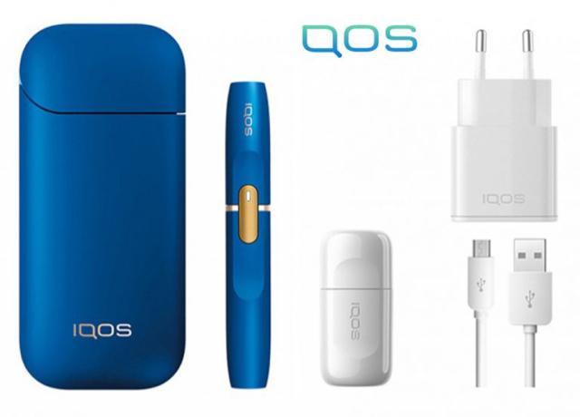IQOS 本体 2.4plus アイコス 本体 キット 新品 限定 ブルー BLUE 加熱式タバコ キット 電子タバコ スターターキット 激安 欧州 正規品 新品 未開封, 北大東村:566220d3 --- officewill.xsrv.jp