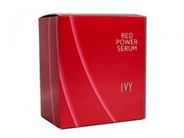 アイビー化粧品 レッドパワーセラム スペシャルセット 30ml×6本