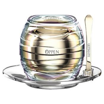 オッペン化粧品 クリーム オッペン化粧品 アルティメイト アルティメイト クリーム 30g, 超音波と魚探のus-dolphin:7dc50209 --- officewill.xsrv.jp
