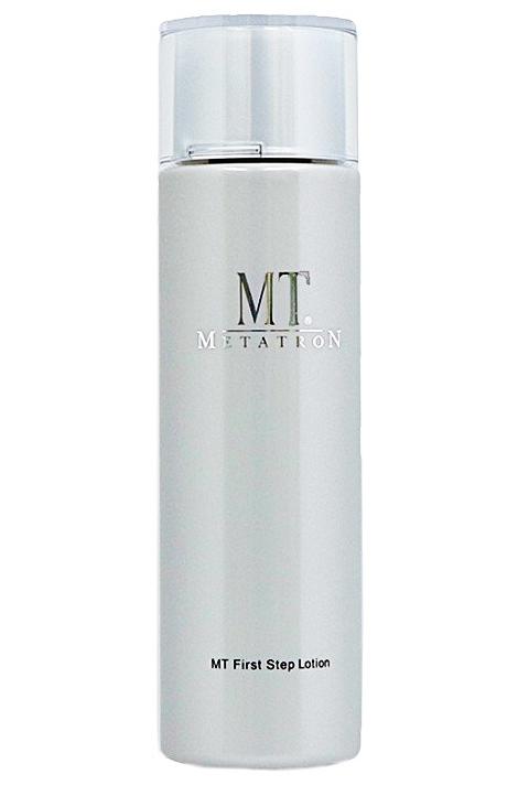 MTメタトロン MTファーストステップ・ローション 150ml(国内正規品)