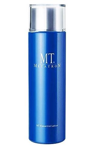 MTメタトロン MTエッセンシャル・ローション 150ml(国内正規品)