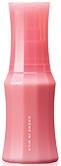 通常即日発送:当店営業日の14時まで ナリス化粧品 現金特価 レジュアーナ クリーム AL完売しました 80ml イン ミルク