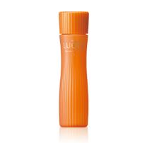 ナリス化粧品 ルクエ2 バランシングローションI(従来品)