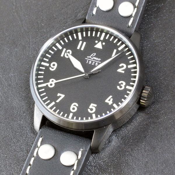 4b33a3eb818 c-watch company presented by Chino watch co Ltd  Product made in lah ...