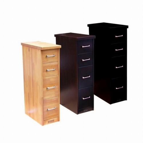 引き出し ワークデスク 木工 彫金机用 彫金作業机用 収納 作業台 サイドテーブル 金工