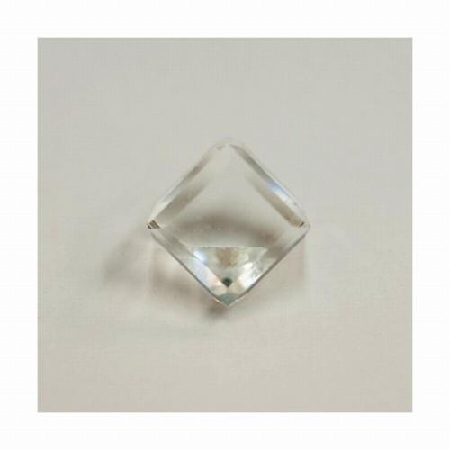 スワロフスキー #4841 10mm クリスタル 144個 ビンテージ スワロ ガラス ビーズ