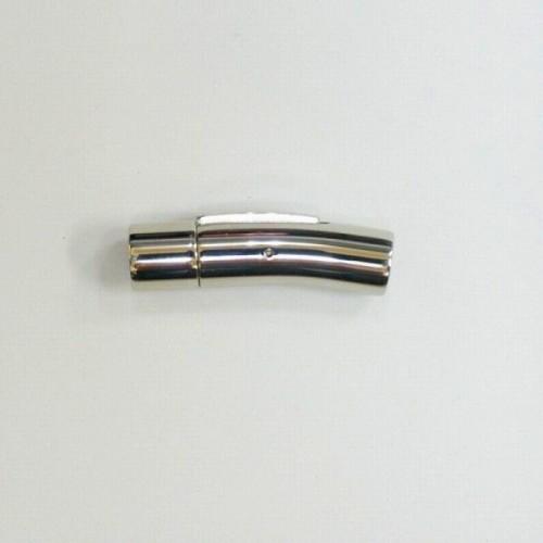 ステンレス製 ワンタッチ留め金具 6mm用 SL/CL-9003 100個