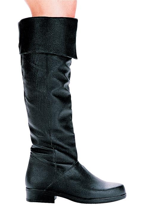 送料無料 Ellie Shoes エリーシューズ/ひざ上丈にもひざ下丈にもなる2wayロングブーツ/ソフトな肌触りのピッグレザー素材(125-Zola)