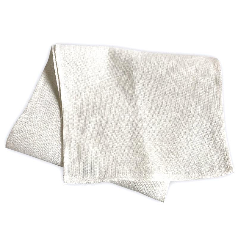 お肌にやさしい低刺激 リネンなのですぐに乾きます 乾燥や肌の弱い方にもどうぞ メール便 2枚まで リネン ボディーウォッシュタオル Cadeauya ベージュ 麻 linen ボディタオル 固め 泡立ち メンズ 子供 新作からSALEアイテム等お得な商品 満載 5%OFF 敏感肌 ボディ お風呂 ウォッシュタオル やさしく 浴用タオル シンプル 100% あかすりタオル メッシュ 洗える タオル 新生活 天然素材 体を洗う