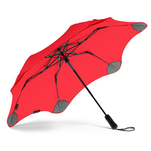 【メーカー公式ストア】【新作】日本正規販売代理店 BLUNT METRO ブラント メトロ 折りたたみ傘 ニュージーランド発 風に強い 耐風傘 頑丈 オシャレ 個性的 ギフト プレセント サエラ caetla 傘 レイングッズ 雨 梅雨