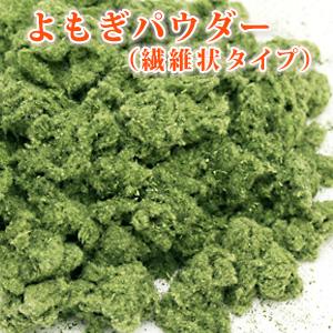 Mugwort powder 100 g