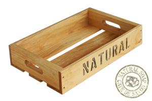 石鹸の保管 熟成に最適 ガーデニングや小物整理にも 木箱 手作り石鹸 乾燥 Cafe de パイン 収納 信頼 Savonオリジナル木箱 ショップ Sサイズ