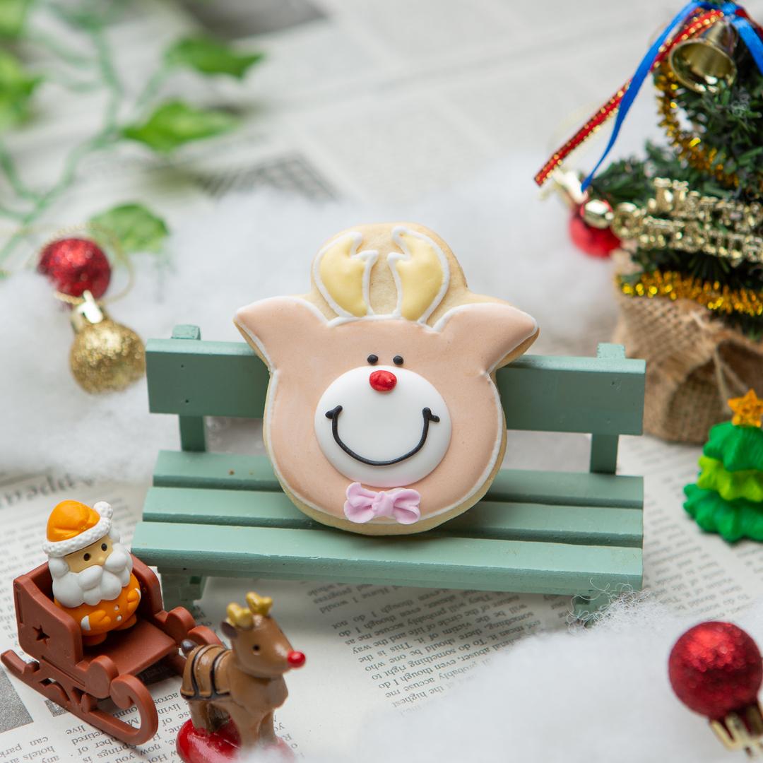 ギフト クリスマス プチ