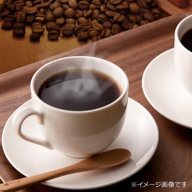 インスタントコーヒースティック(フリーズドライ)2g×300P【海外配送可】