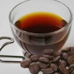 焙煎したてのコーヒー豆です。高品位のストレートコーヒーを飲み比べできます! ■送料無料■ 【カルテット118】 ドリップ用コーヒー豆 お勧め4種×100g=合計400g