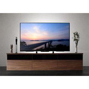 ★ポイントUp5.5倍★キャビネットが選べるテレビボードシリーズ add9 アドナイン テレビボード W180[L][00]