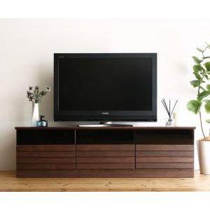 ★ポイントUp5.5倍★完成品天然木テレビボード Quares クアレス 幅149.5[4D][00]