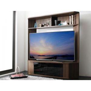 ★ポイントUp5倍★大型テレビ65V型まで対応 ハイタイプテレビボード XX ダブルエックス[00]