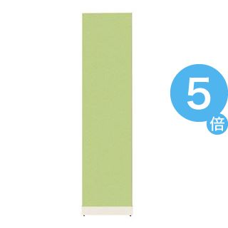 ★ポイントUp5倍★ジョインテックス JKパネル JK-1845YG W450×H1825[21]
