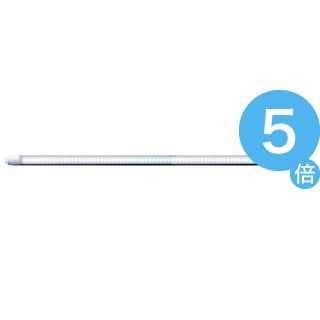 ★ポイントUp5倍★エム・システム技研 直管形LED LS2400-U1-N[21]