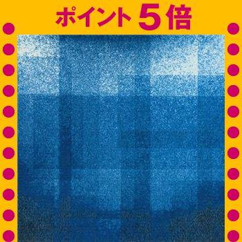 ★ポイントUp5倍★クリーンテックス・ジャパン デザインマット 900*1200mm デプス[21]