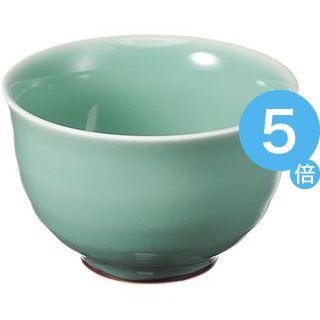 ★ポイントUp5倍★(まとめ) いちがま 天龍煎茶 1セット(5客) 【×4セット】[21]