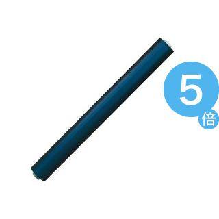 ★ポイントUp5倍★富双合成 ビニール巻き 1200mm×10m 厚み1.0mm CR114 1巻[21]