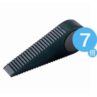 ★ポイントUp7倍★(業務用50セット) ジョインテックス ドアストッパー 先厚型 N036J-120[21]