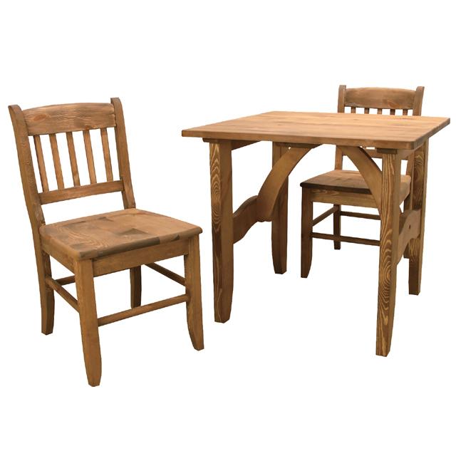 ダイニングテーブル正方形 CFS-511