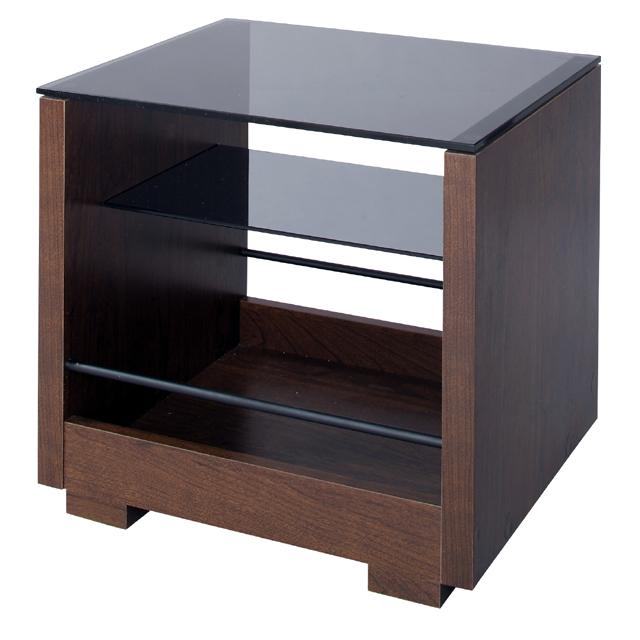 クラウス サイドテーブル NET-601BR