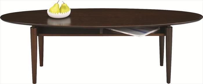カーロテーブル NET-28BR/NA ダイニングテーブル テーブル
