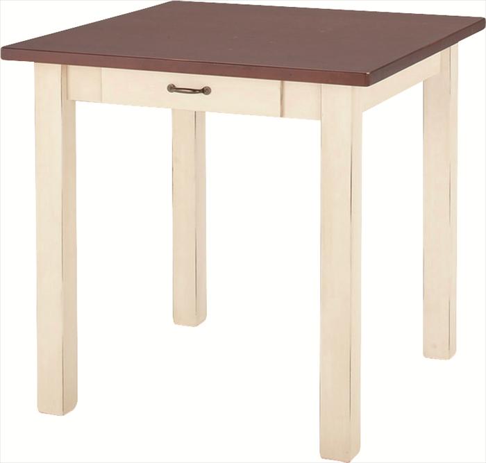 ダイニングテーブル BCY-112