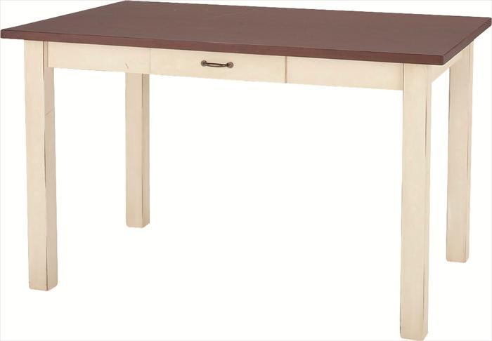 ダイニングテーブル BCY-113